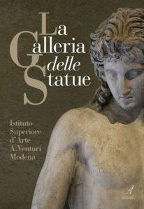 la_galleria_delle_statue_sito