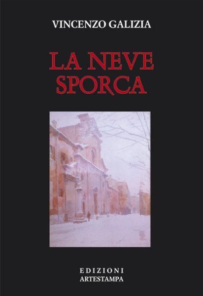 la_neve_sporca_sito
