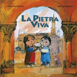 la_pietra_viva_sito