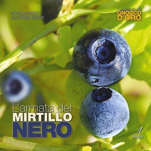 larmata_del_mirtillo_nero_sito