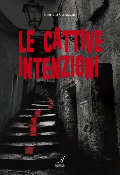le_cattive_intenzioni