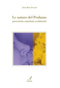 le_nature_del_profumo_sito