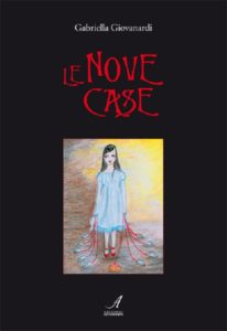 le_nove_case_sito