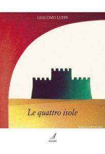 le_quattro_isole_sito
