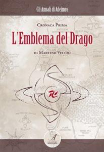 lemblema_del_drago_sito