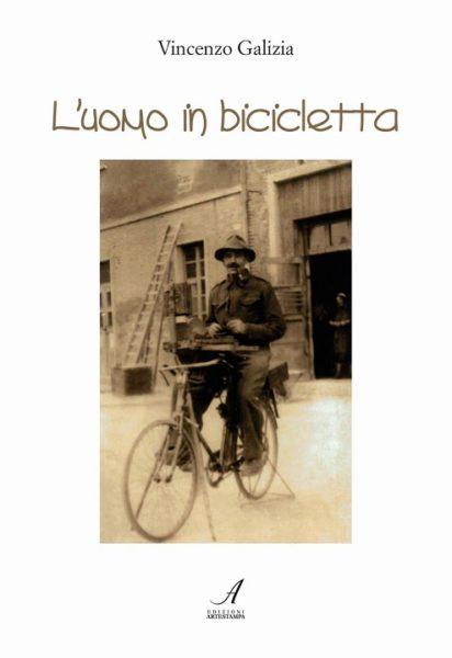 luomo_in_bicicletta