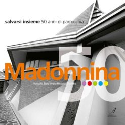madonnina_salvarsi_insieme_sito