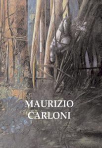 maurizio_carloni_sito