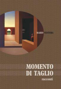momento_di_taglio_sito