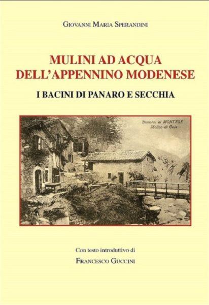 mulini-ad-acqua_sito
