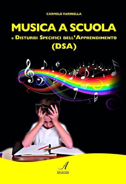 musica_a_scuola_sito