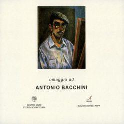 omaggio_ad_antonio_bacchini_sito