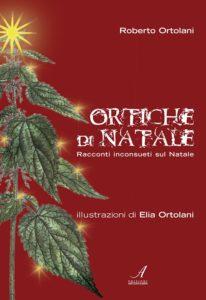ortiche_di_natale_sito