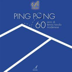 ping-pong_sito
