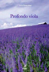 profondo_viola_sito