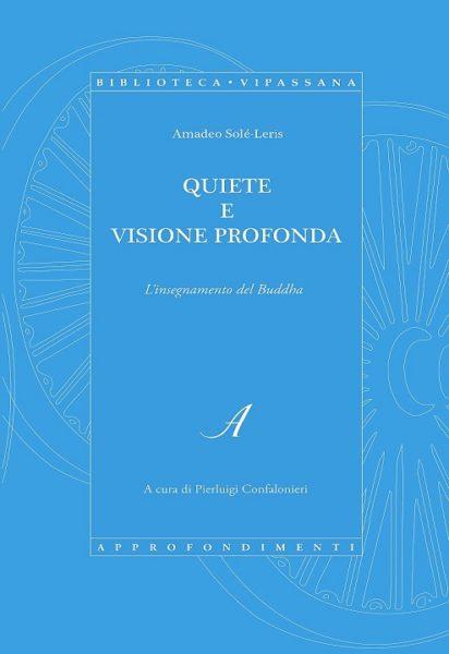 quiete_e_visione_profonda_sito