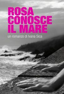 rosa_conosce_il_mare_sito