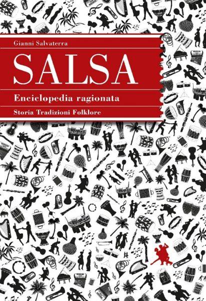 salsa_sito