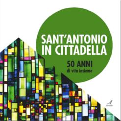 santantonio_in_cittadella_sito