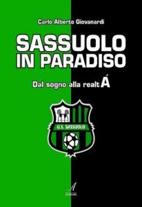 sassuolo-in-paradiso_sito