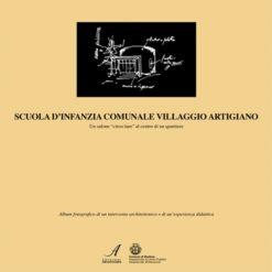 scuola_dinfanzia_comunale_villaggio_artigiano_sito