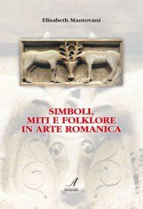 simboli_miti_e_folklore_sito