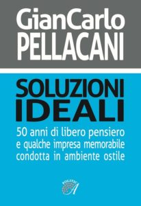 soluzioni_ideali_sito