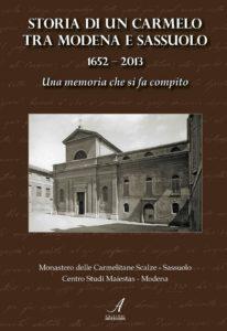 storia_di_un_carmelo_tra _modena_e_sassuolo_sito