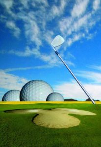 the_art_of_golf_sito