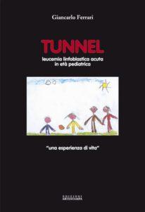 tunnel_sito+