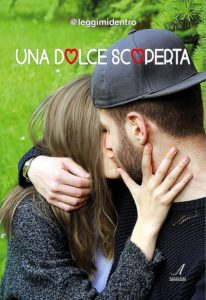 una_dolce_scoperta_sito