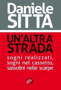 unaltra_strada_sito