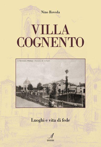 villa_cognento_luoghi_e_vita_di_fede_sito