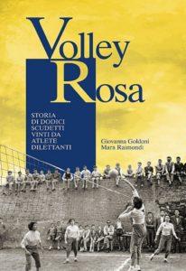 volley-rosa_sito