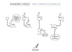 wc_man_a_cavallo_sito