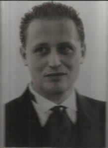 Alberto Poppi