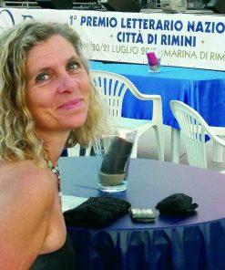 Alessandra Burzacchini