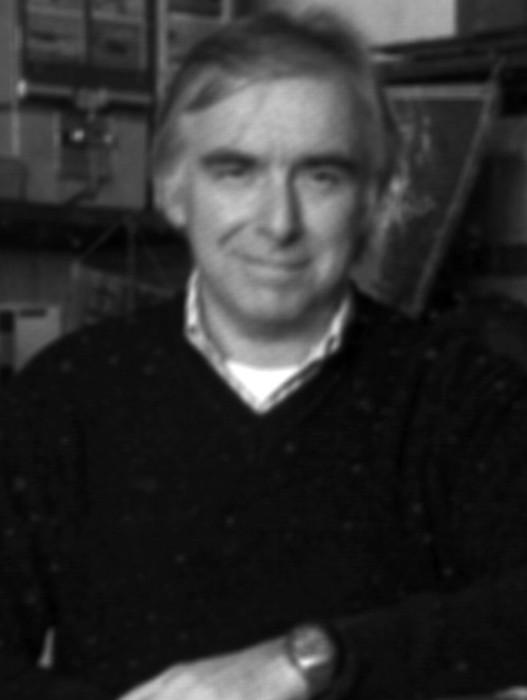 Alessandro Simonini
