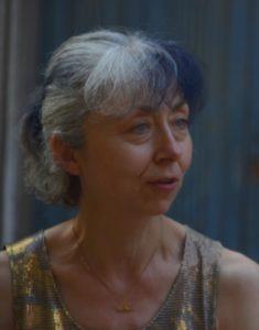 Anna Rosa Ferrari