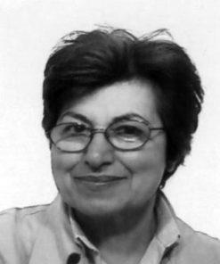 Anna Rosa Venturi