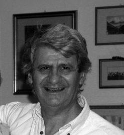 Beppe Manni