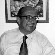 Carlo Federico Teodoro