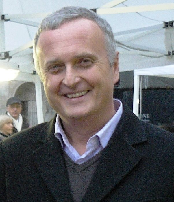 Cesare Carbonieri