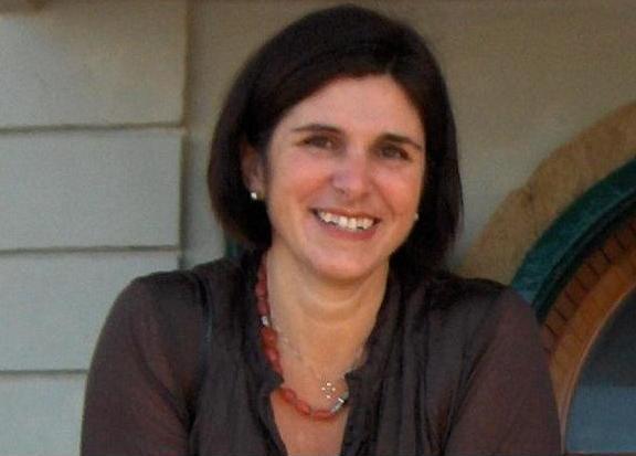 Cristina Mariani