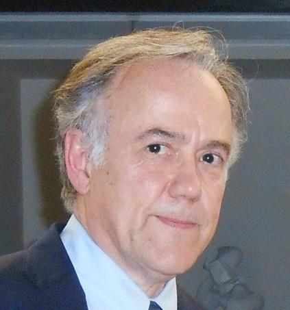 Dario Biagi