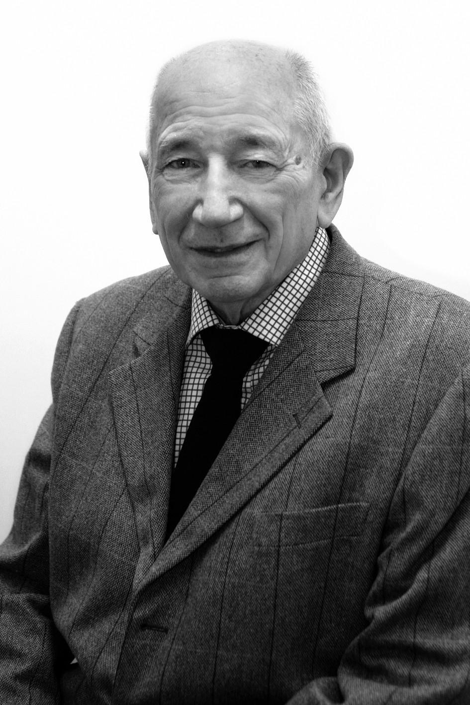 Egidio Bigi