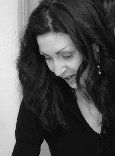 Elisabeth Mantovani