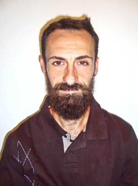 Filippo Giovanni Vittorio Fossati
