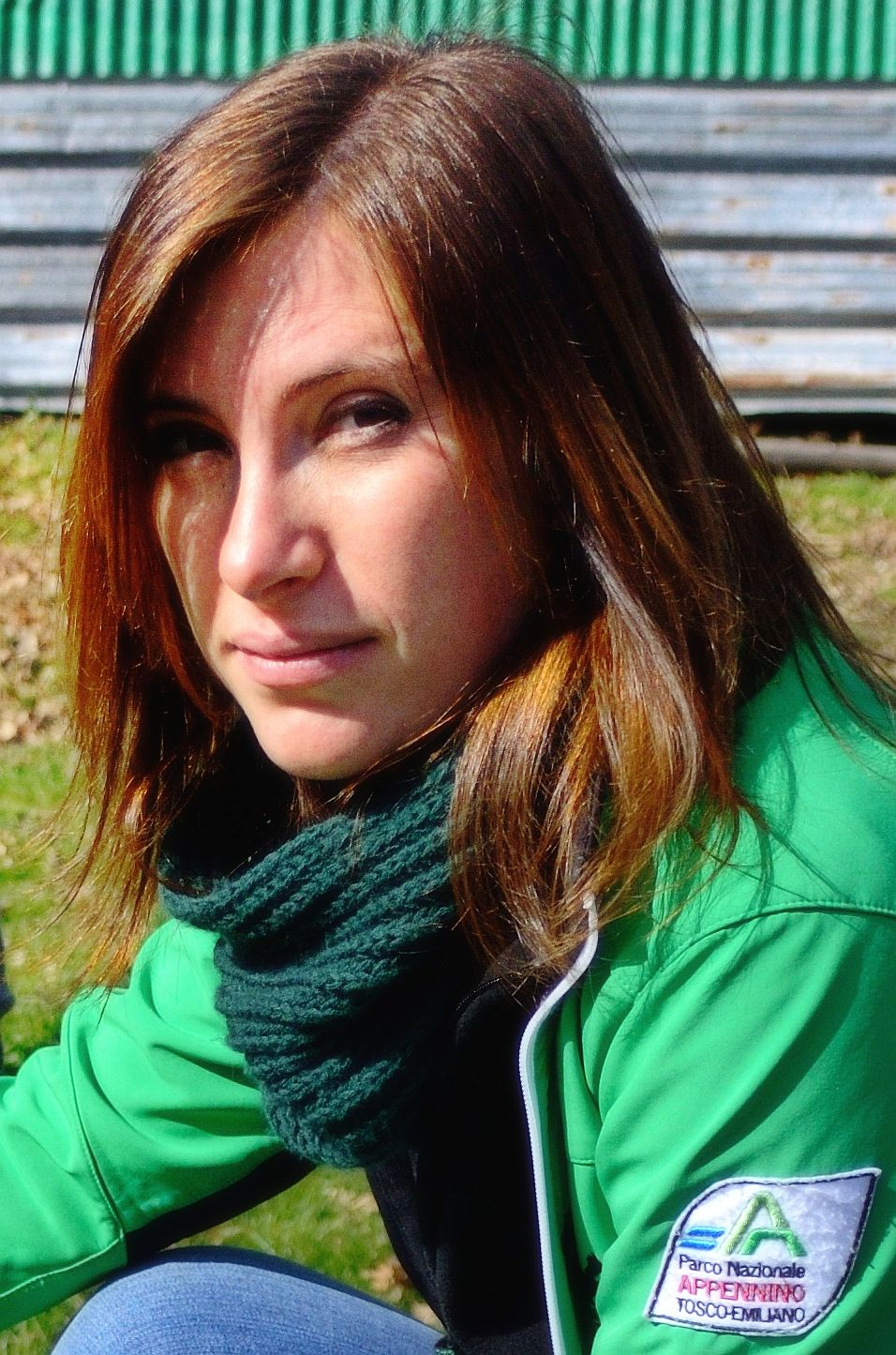 Francesca Orsoni