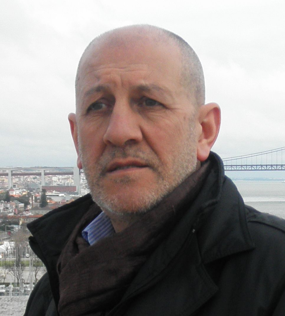 Francesco Totaro